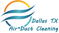 Dallas TX Air Duct Cleaning